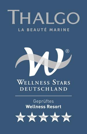 Wellnessstars